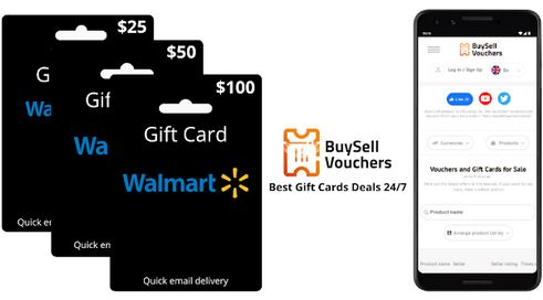 buy walmart gift card with cryptocurrency