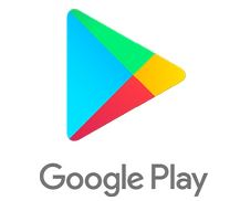 What is Google Play Gift Card