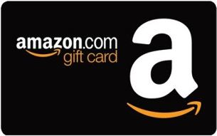 Amazon gift card sell