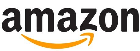 Buy Amazon Gift Card at discount